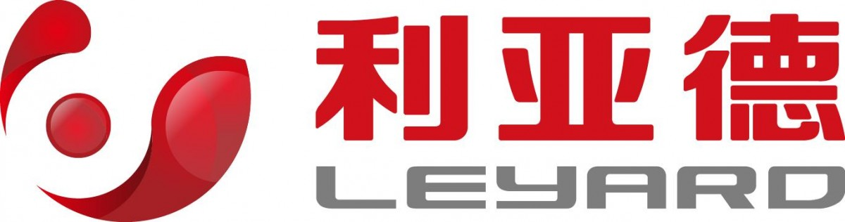 Leyard: The company raised the price of LED display products by 3%-15% in May