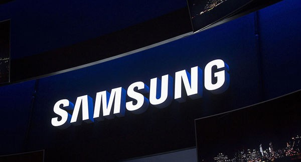 In order to grab 5G orders, Samsung pushes 8nm RF chip manufacturing process